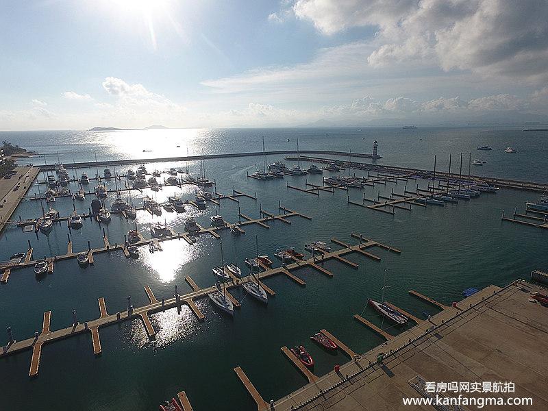 """""""三年成形,五年成势"""" 海南计划投资180亿建设环岛旅游"""