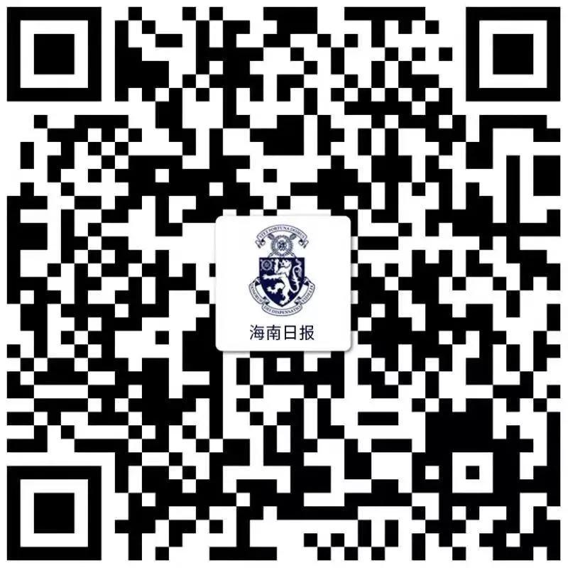 微信图片_20190910150018.jpg