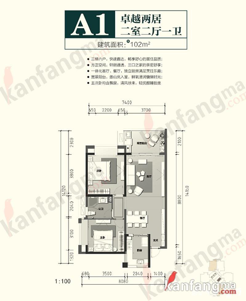 E7F4DAAC-C8FA-4951-91B6-E8994565E361_O.jpg