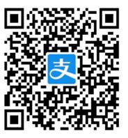 微信图片_20210430153952.png