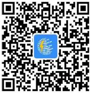 微信图片_20210430153954.png