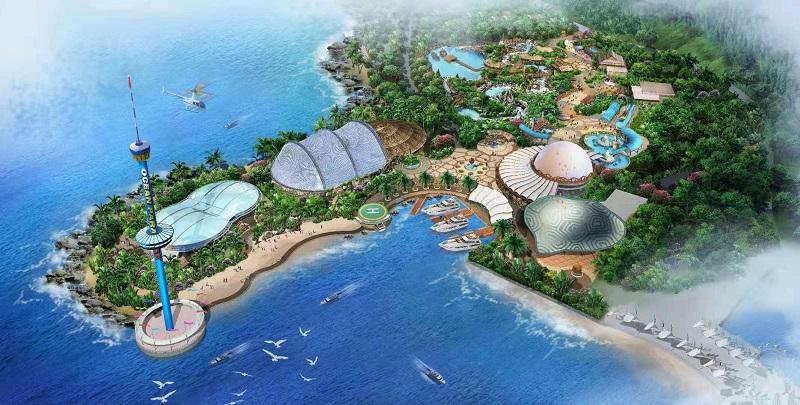 海洋公園.jpg